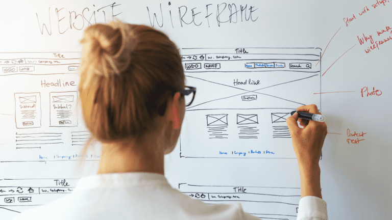 Decision-Making in UX two-system-concept part 2