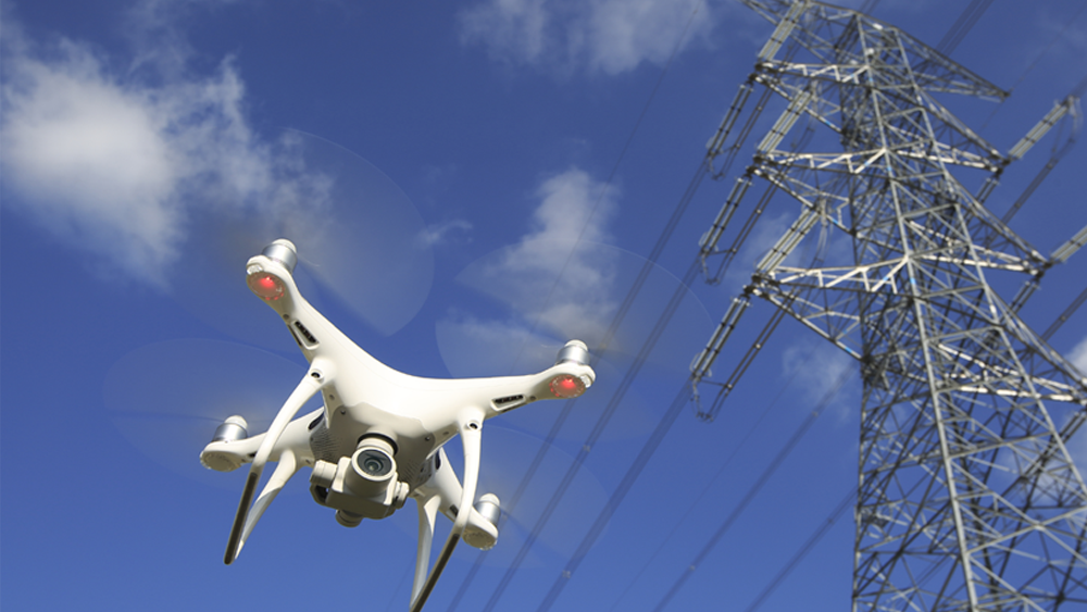 energy-drone-training-event-page