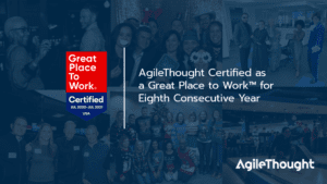 Great-Place-To-Work-Certified-2020