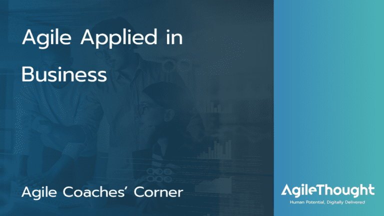 agile-applied-in-business