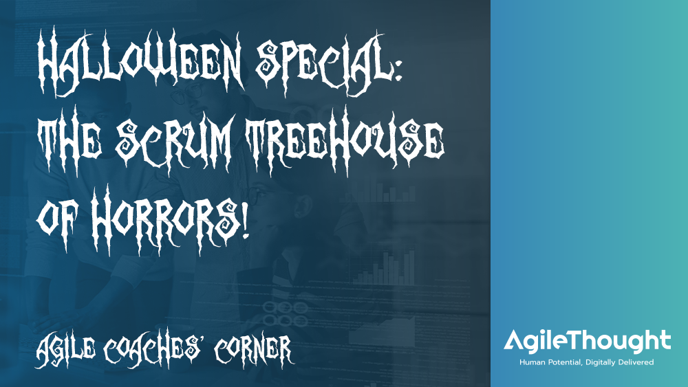 halloween-edition-scrum-horror-stories