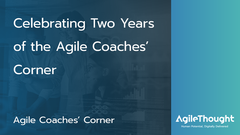 two-years-agile-coaches-corner