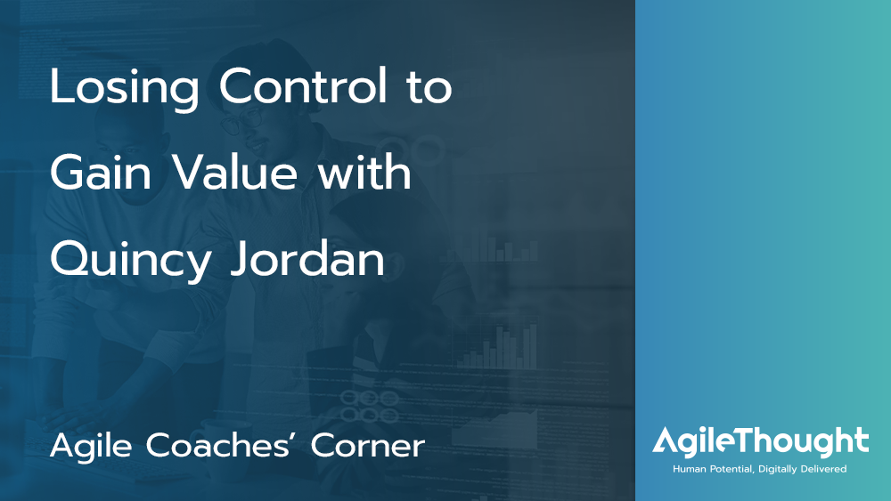 losing-control-gain-value-quincy-jordan