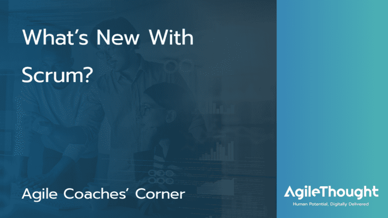 whats-new-with-scrum
