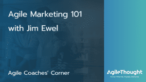 agile-marketing-jim-ewel