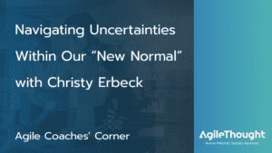 navigating-uncertainties-within-new-normal-christy-erbeck
