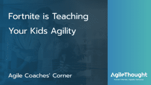 fortnite-teaching-kids-agility