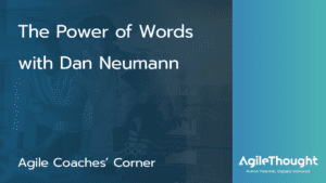the-power-of-words-dan-neumann