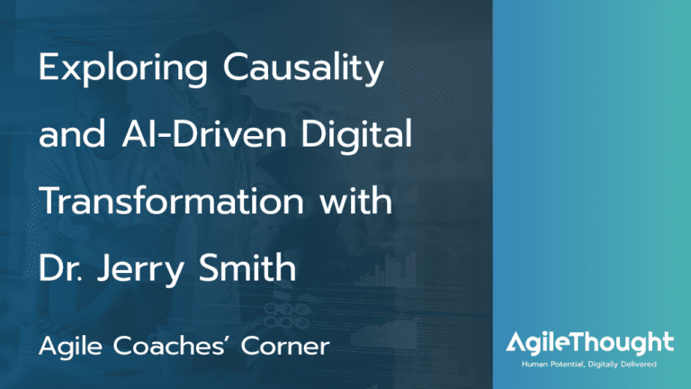 causality-ai-driven-transformation-dr-jerry-smith