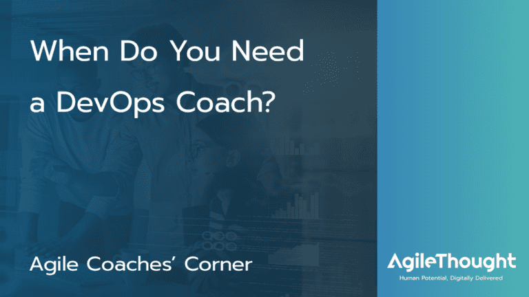 when-do-you-need-a-devops-coach