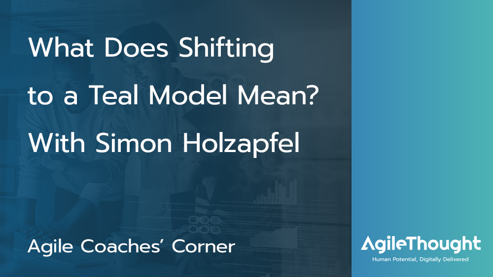 shifting-to-teal-model-simon-holzapfel