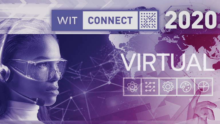 WIT-Connect-2020