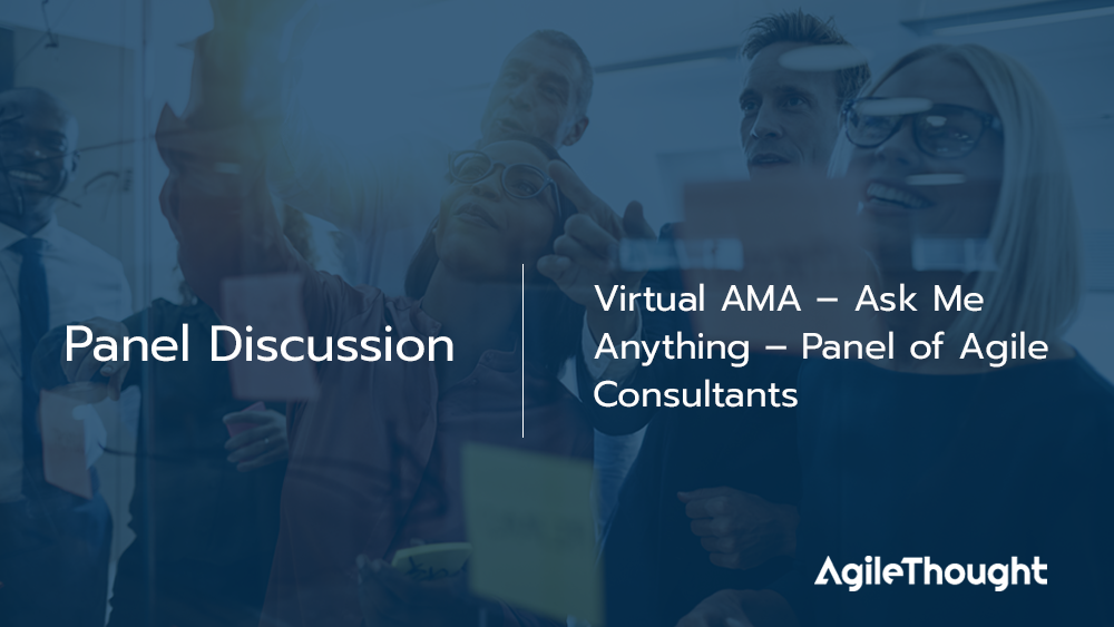 Ask-me-anything-panel-agile-consultants-on-demand-webinar
